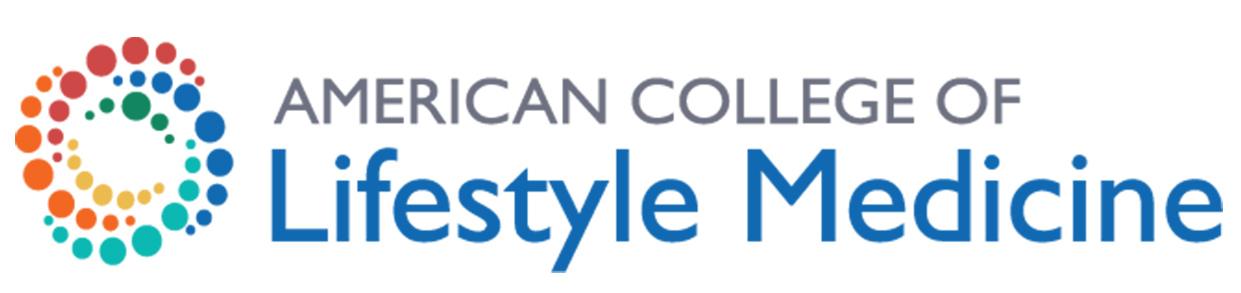 ACLM Logo