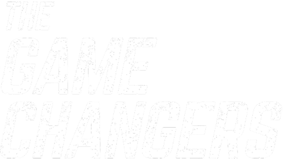 Download I Am Game Changer Logo PNG