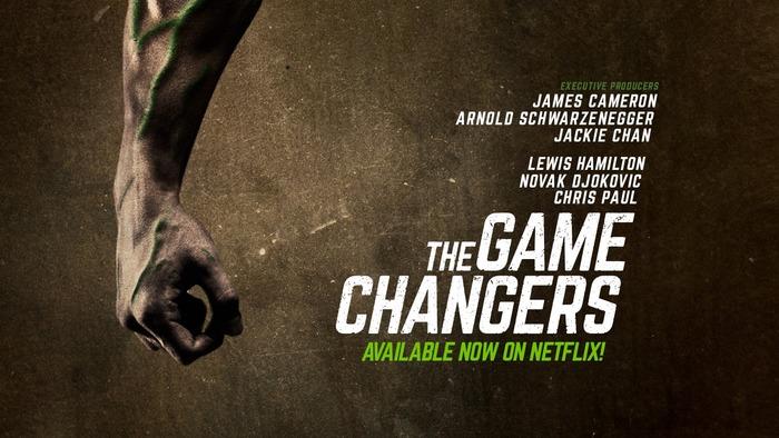 gamechangersmovie.com